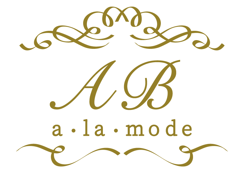 logo_eng_RGB_color